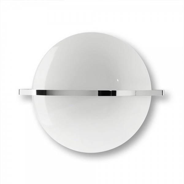 Radiator electric Saturn | AN∙TRAX
