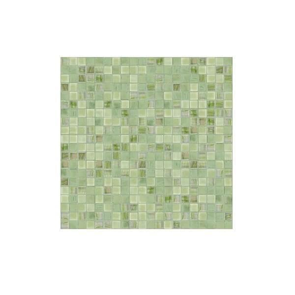 Mozaic Cromie Rovigo | MOSAICO+