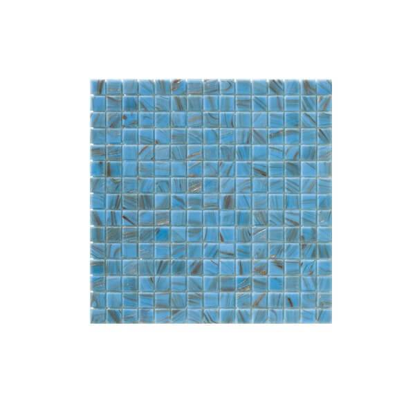 Mozaic Aurore Celeste S | MOSAICO+