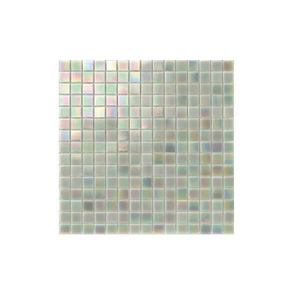 Mozaic Perle Platino | MOSAICO+