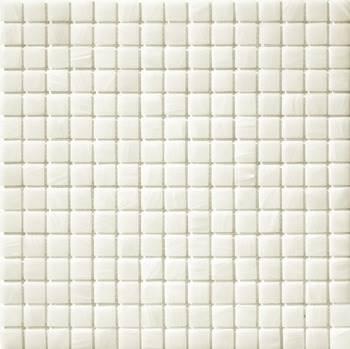Mozaic Aurore Madreperla | MOSAICO+