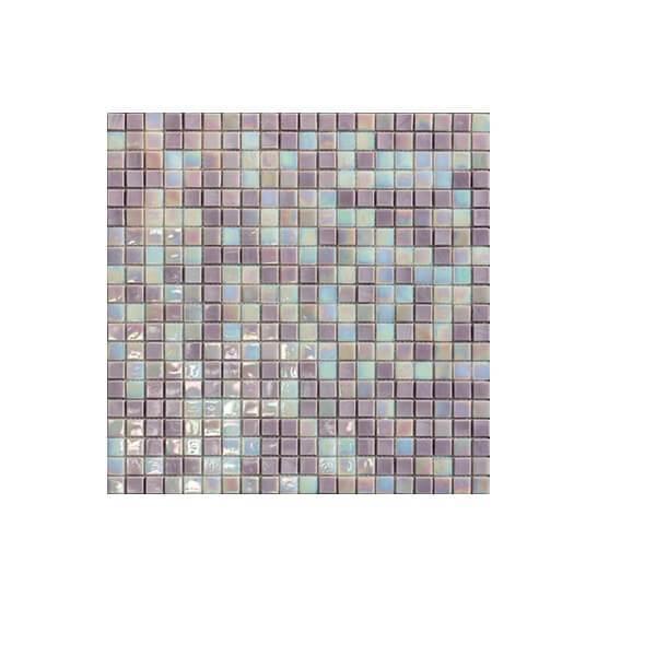 Mozaic Cromie Treviso | MOSAICO+
