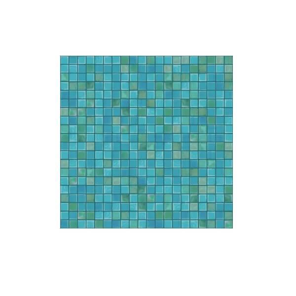 Mozaic Cromie Rimini | MOSAICO+