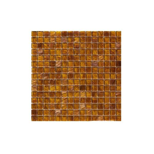 Mozaic Aurore Ambra | MOSAICO+
