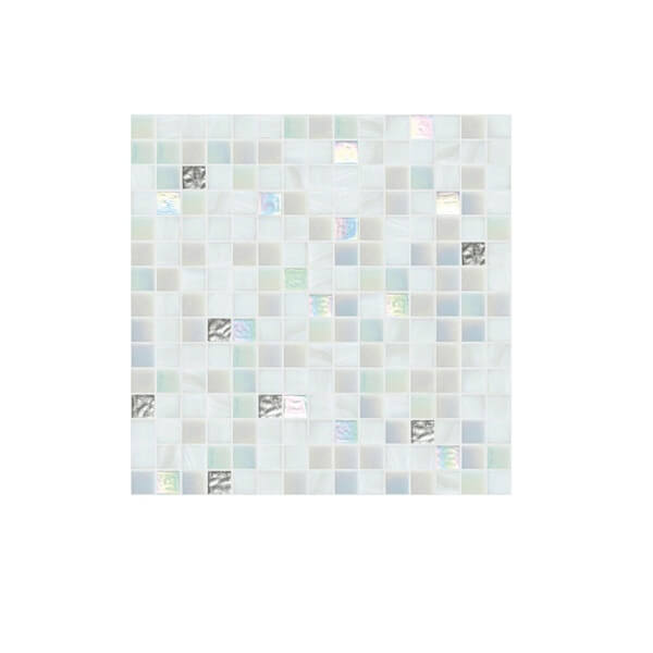Mozaic Cromie Karachi Oro | MOSAICO+