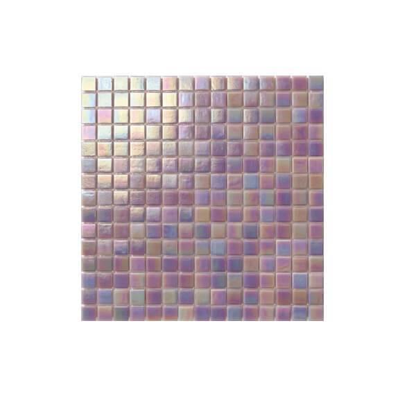 Mozaic Perle Lavanda Grigia | MOSAICO+