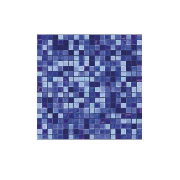 Mozaic Cromie Lecce | MOSAICO+