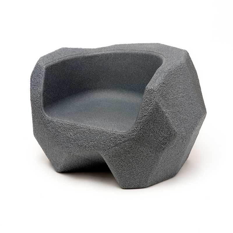 Scaun Piedras | MAGIS