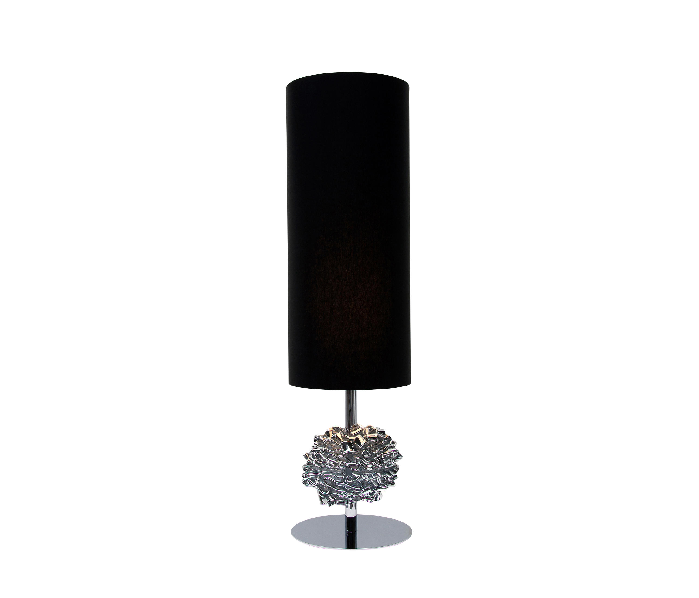 Lampa Flowers From Amsterdam T1H | ILFARI