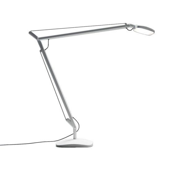 Lampa de birou Volee | FONTANA ARTE
