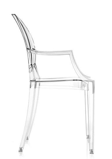 scaun design