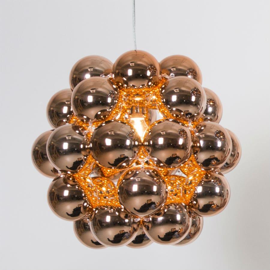 Lustra Beads | INNERMOST