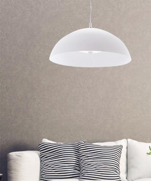 Lustra LED-DOLOMITE-S65 | FANEUROPE