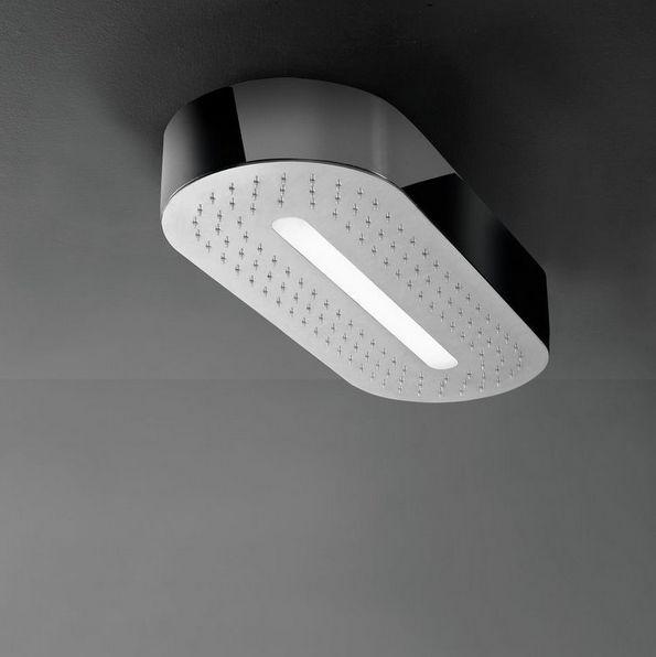 Para de dus fixa Light 6543 | TREEMME