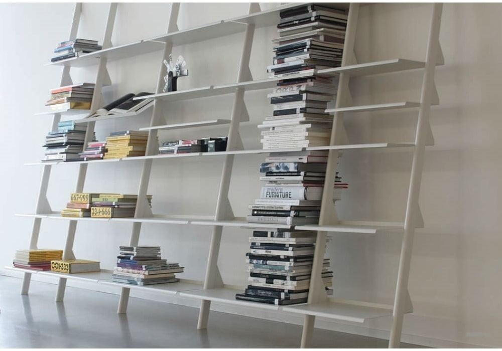 Biblioteca Tyke | MAGIS