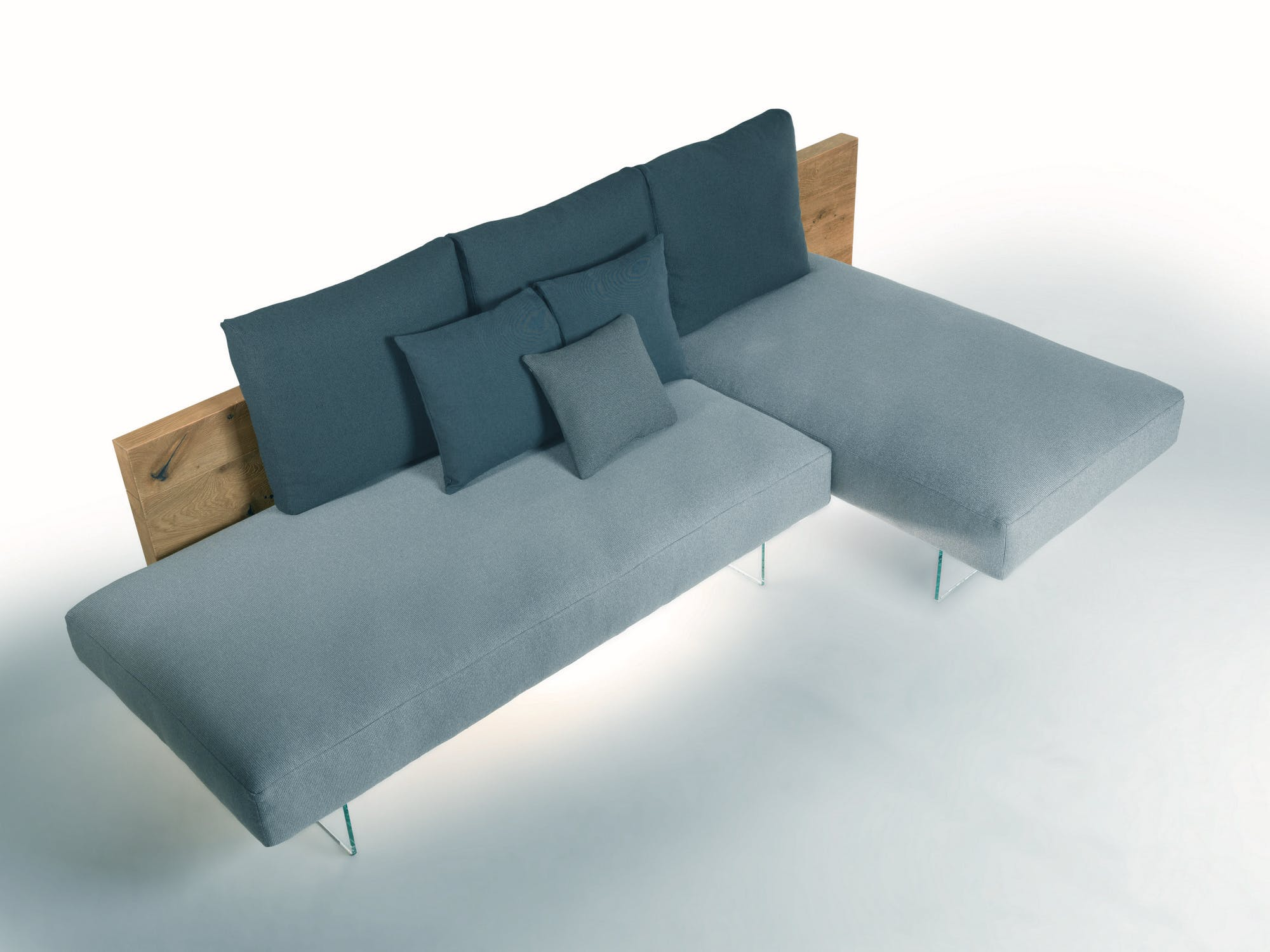 Canapea Modulara Air | LAGO 12