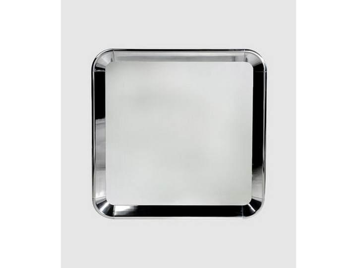 Oglinda mica Deja-Vu | MAGIS