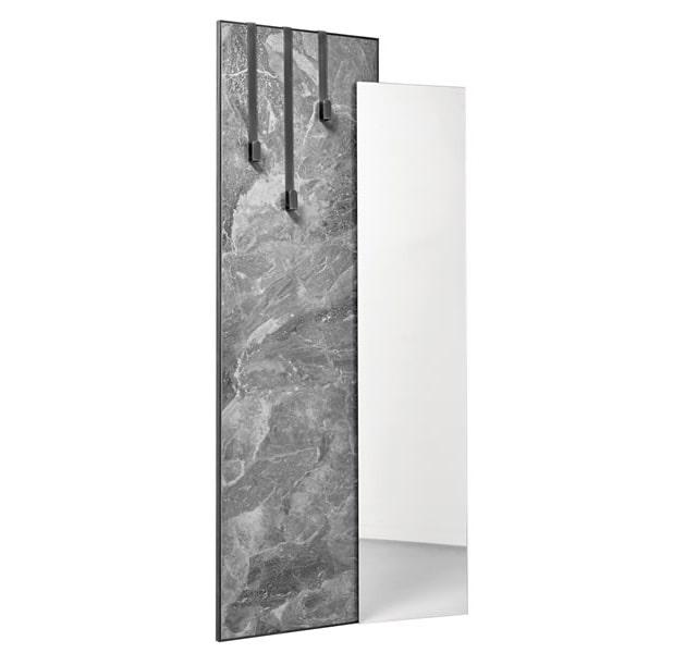 Oglinda cuier Welcome | TONELLI DESIGN