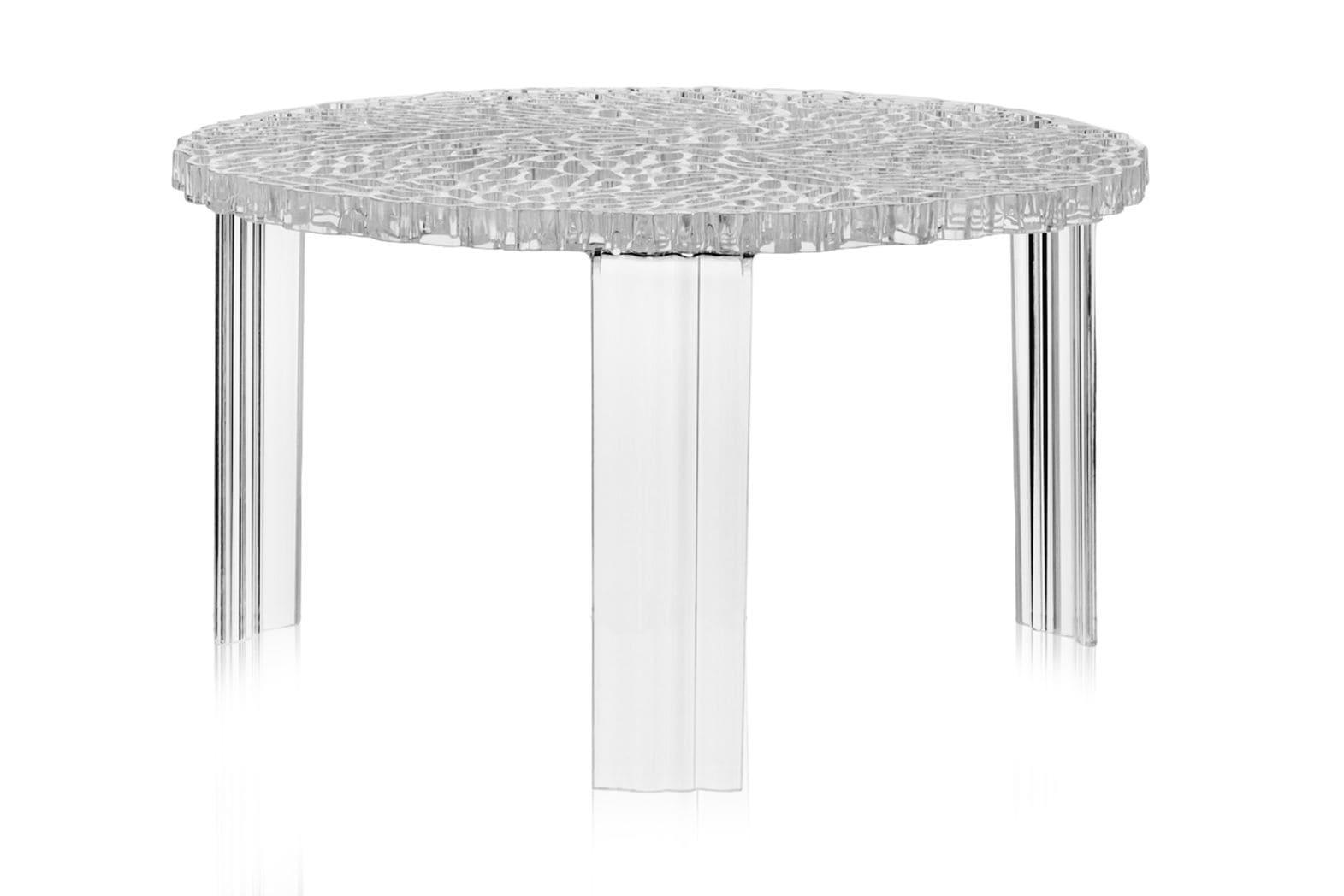Masuta T-Table Small | KARTELL