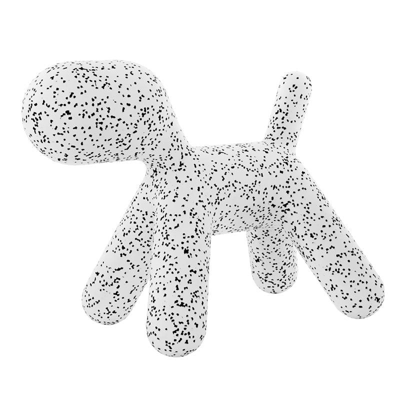 Jucarie decor Puppy Dalmatian | MAGIS