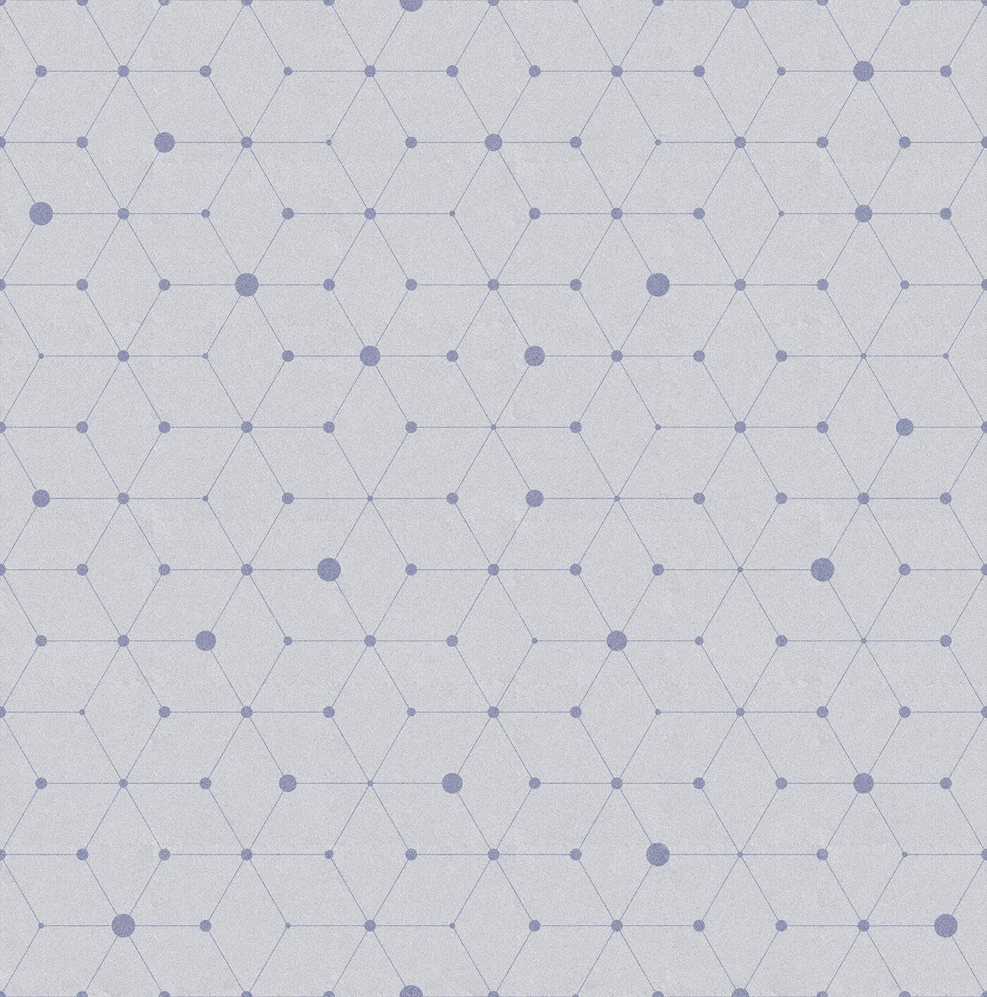 Tapet Contemporan | TECNOGRAFICA