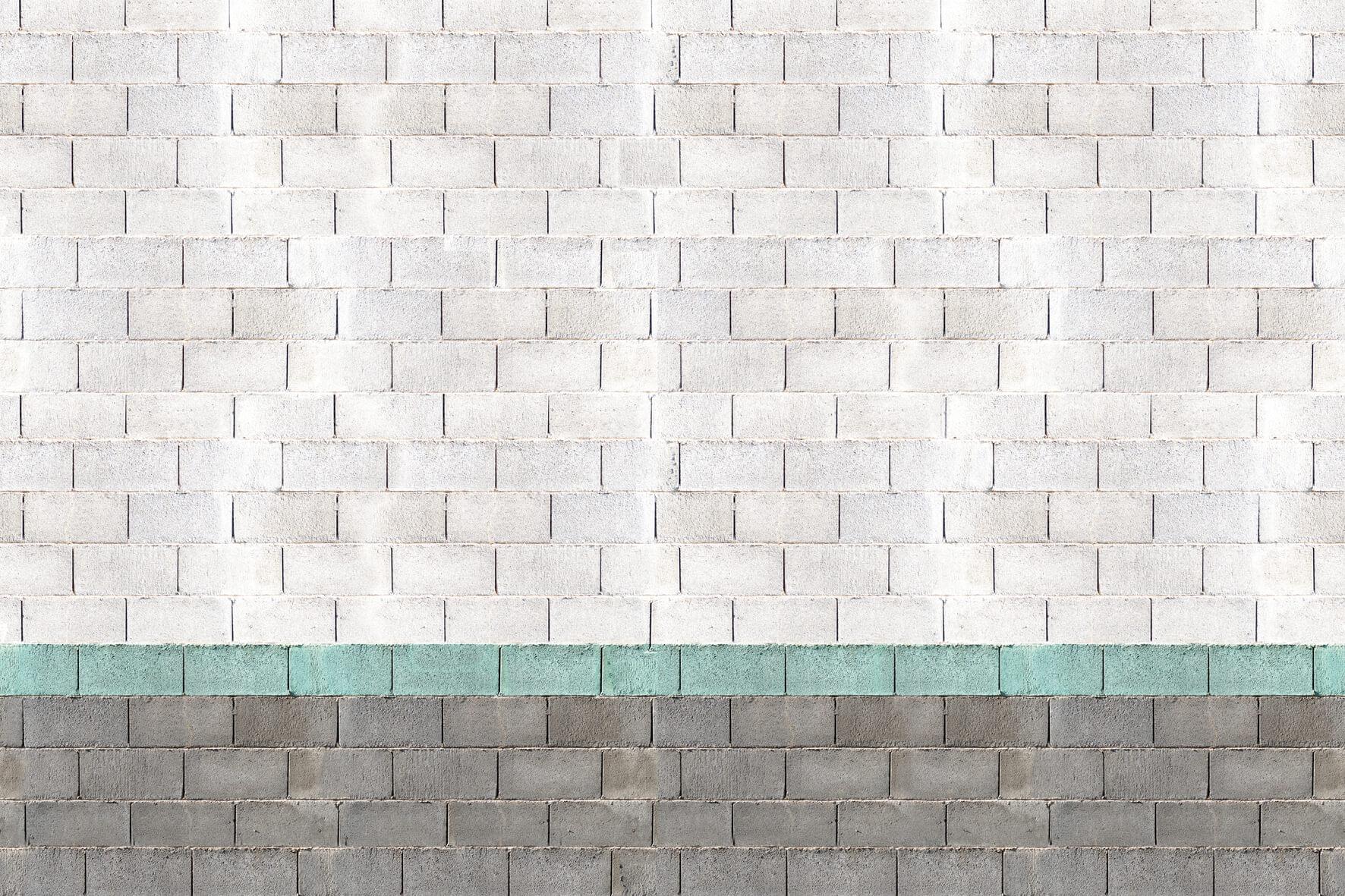 Tapet Chalk | GLAMORA
