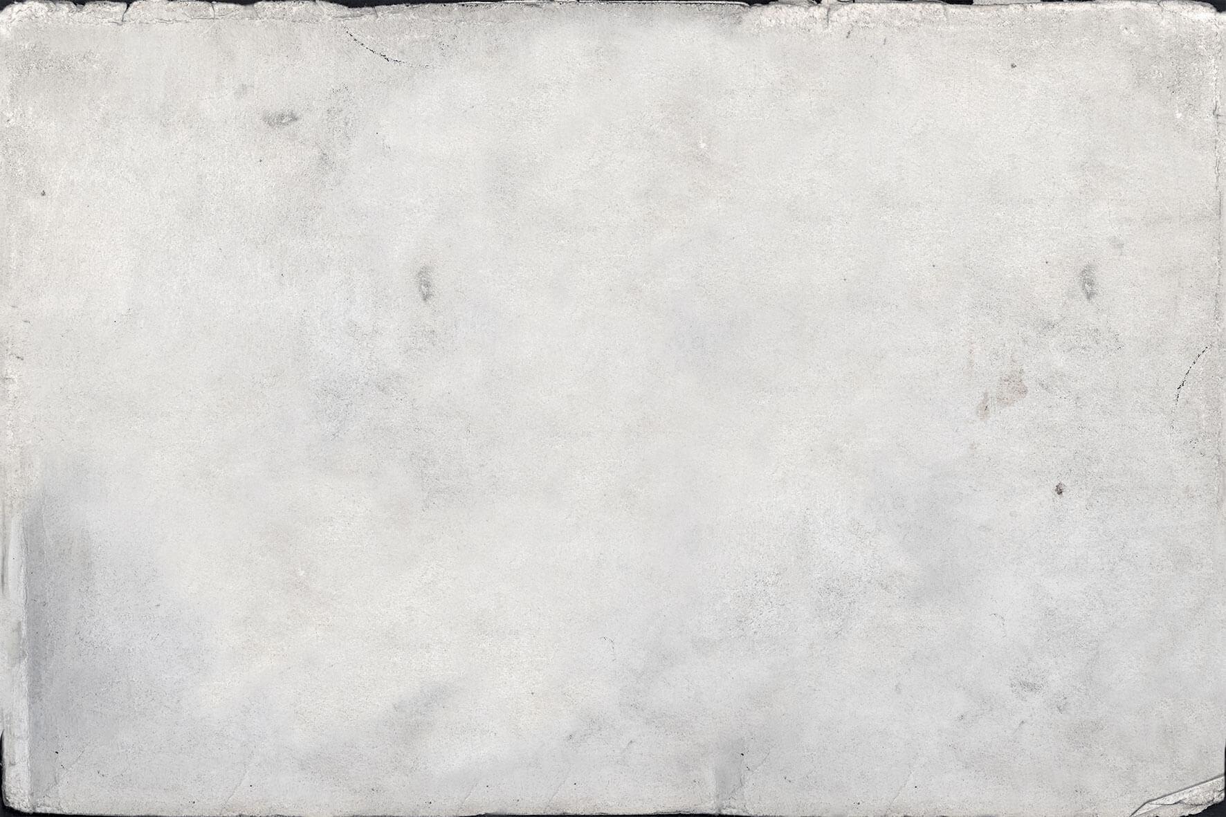 Tapet DES. 244 | GLAMORA