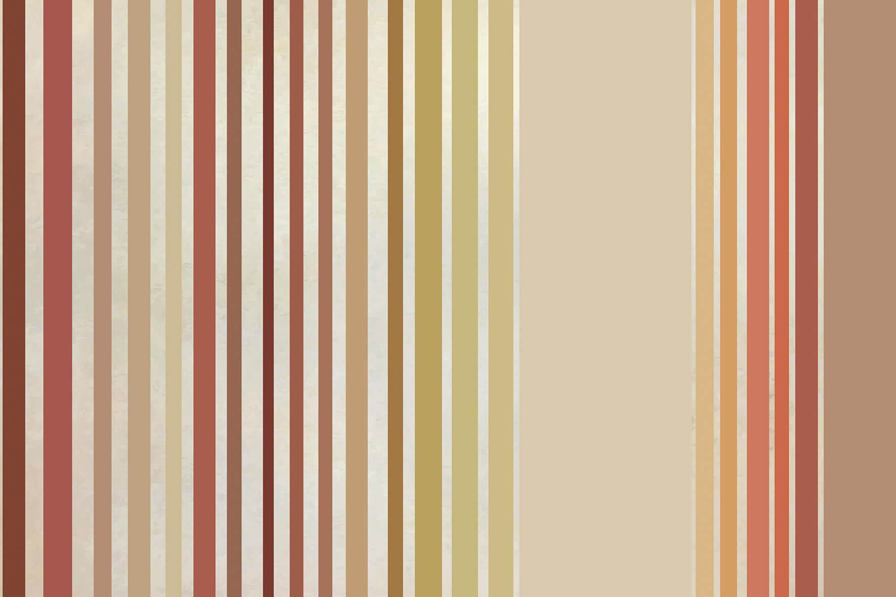 Tapet Lines wine | GLAMORA