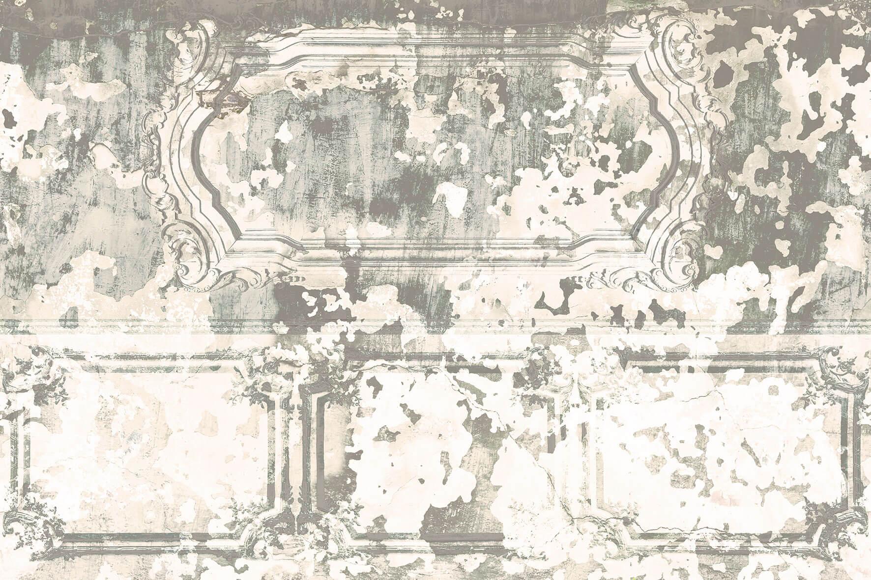Tapet Celant | GLAMORA