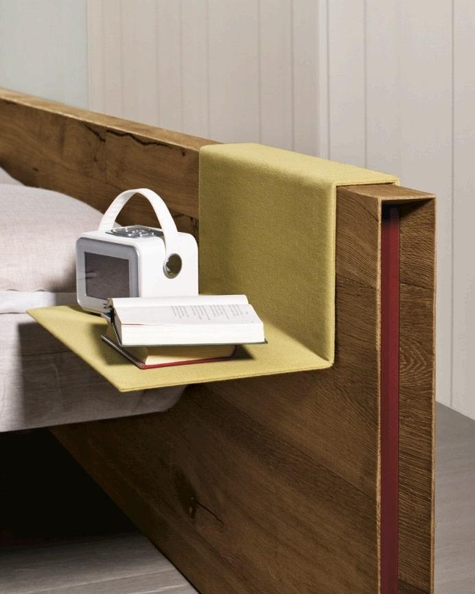 Dormitor Air model 2 | LAGO