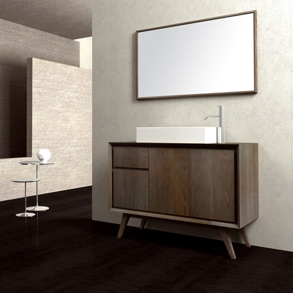 Mobilier baie Firenze | SAVVOPOULOS