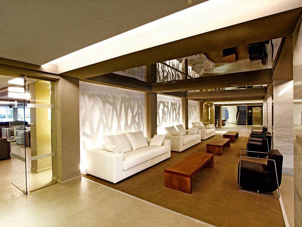 Java Hotel | BELTA & FRAJUMAR