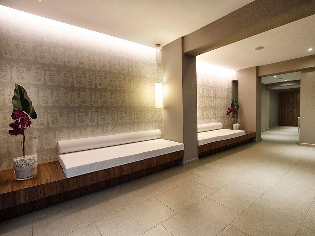 Java Hotel   BELTA & FRAJUMAR