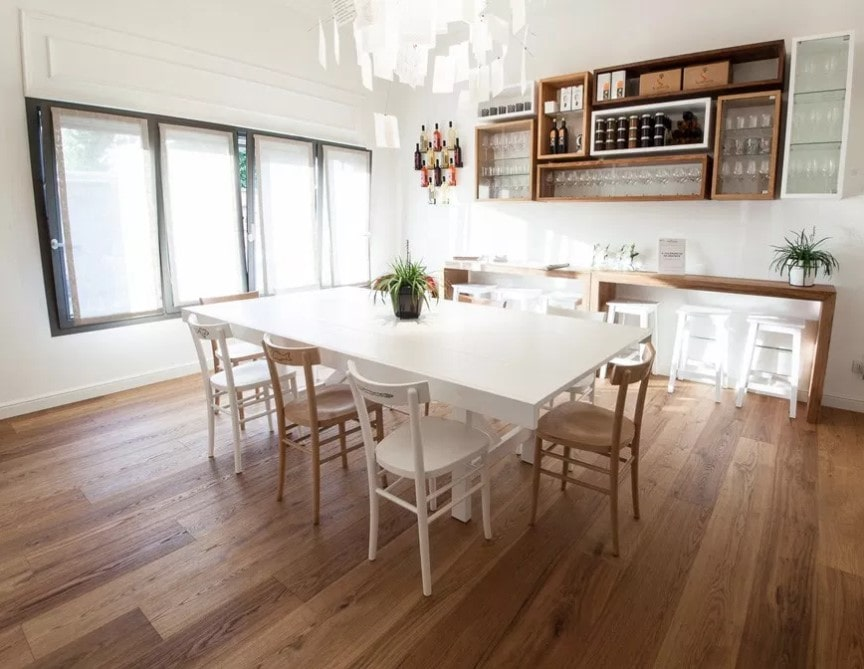 OTTO Bottega & Cucina | HORM