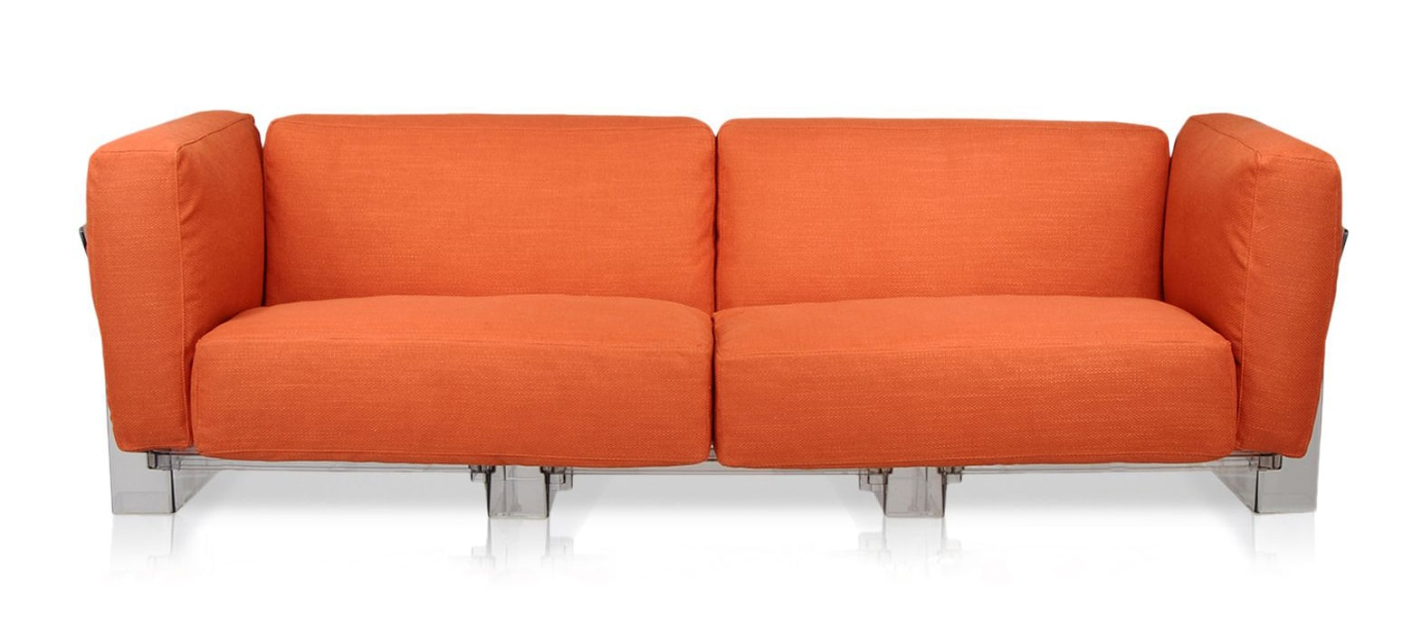Canapea Pop Duo | KARTELL