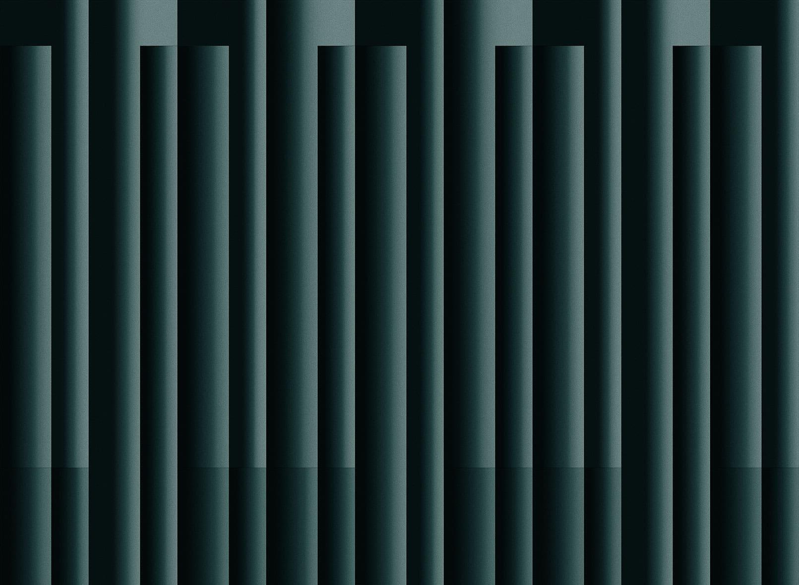 Tapet Portici | LONDON ART