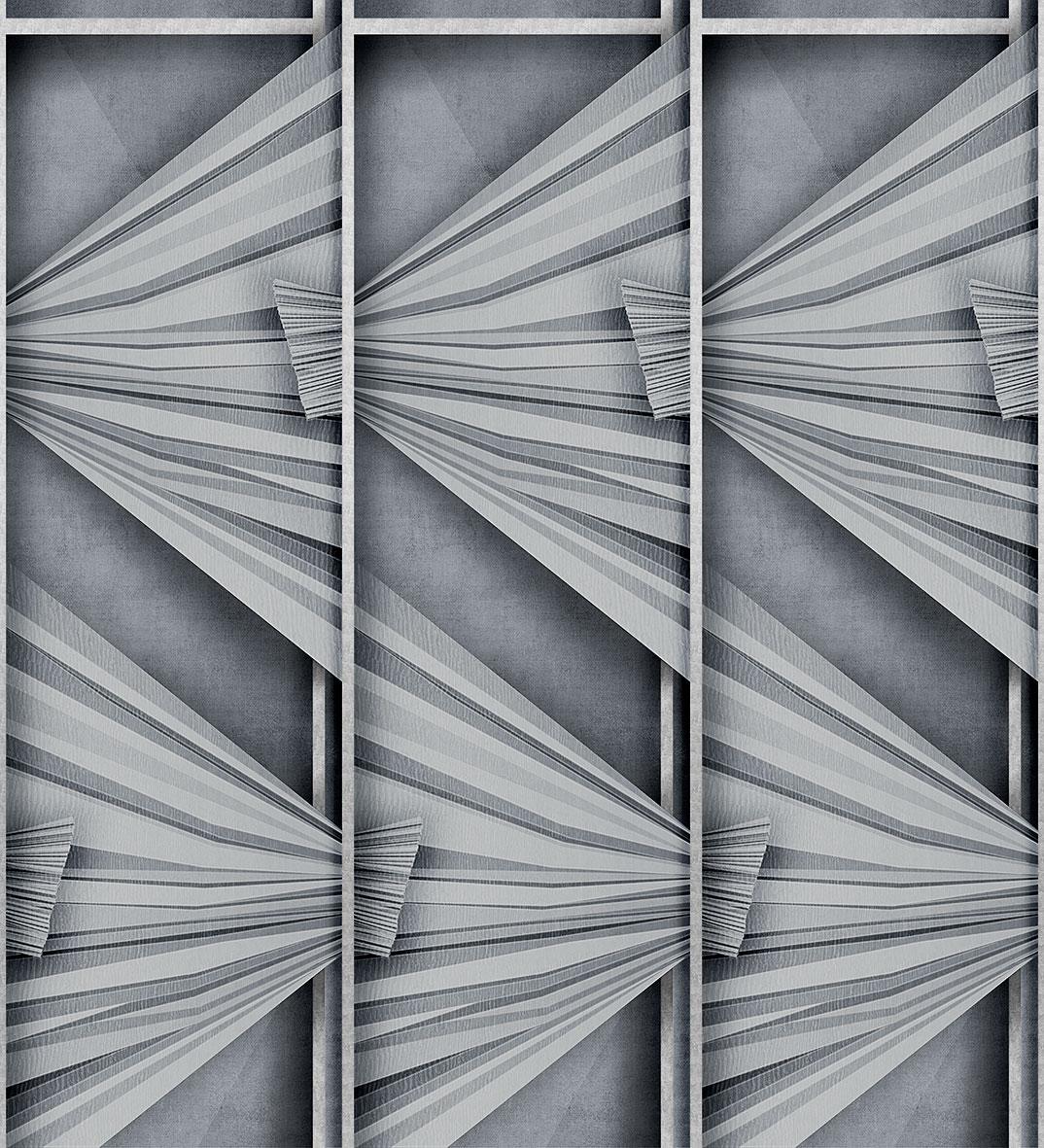 Tapet Ventuno | LONDON ART