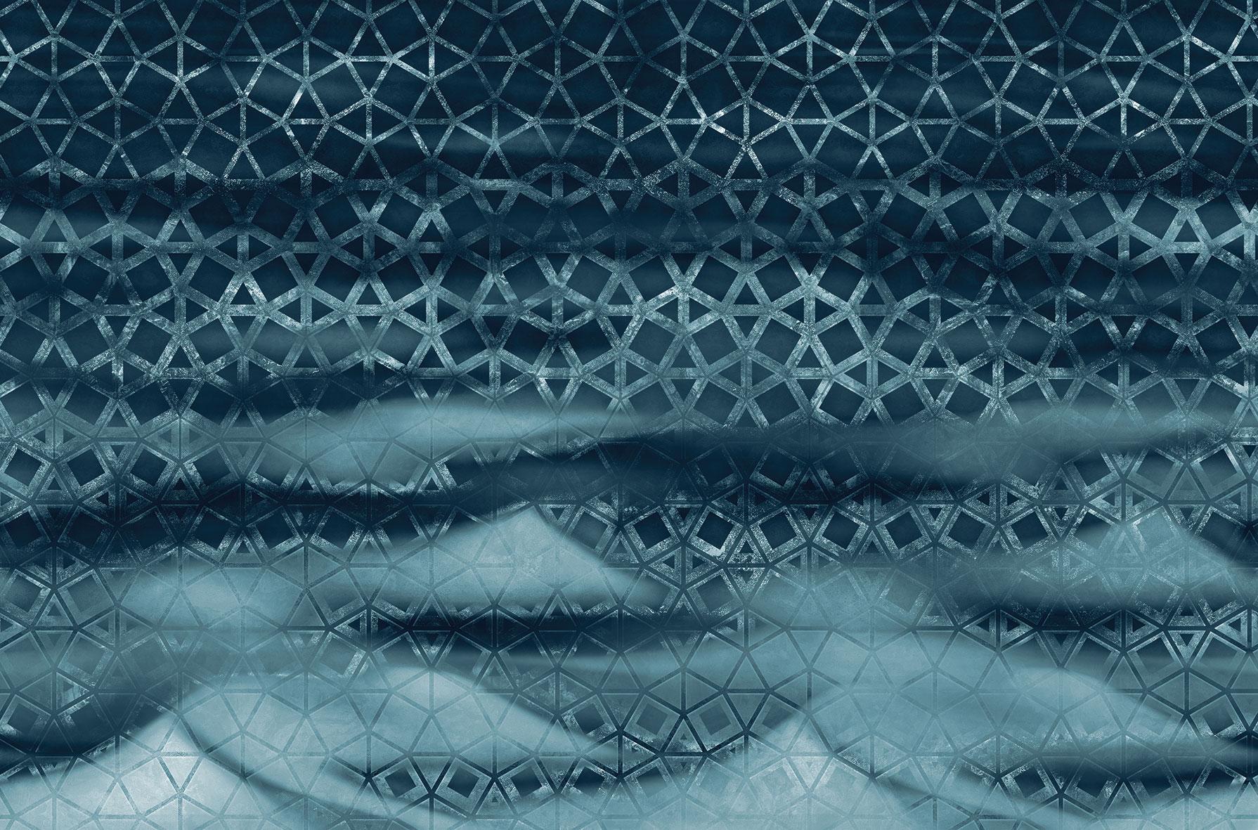 Tapet Formentera | LONDON ART