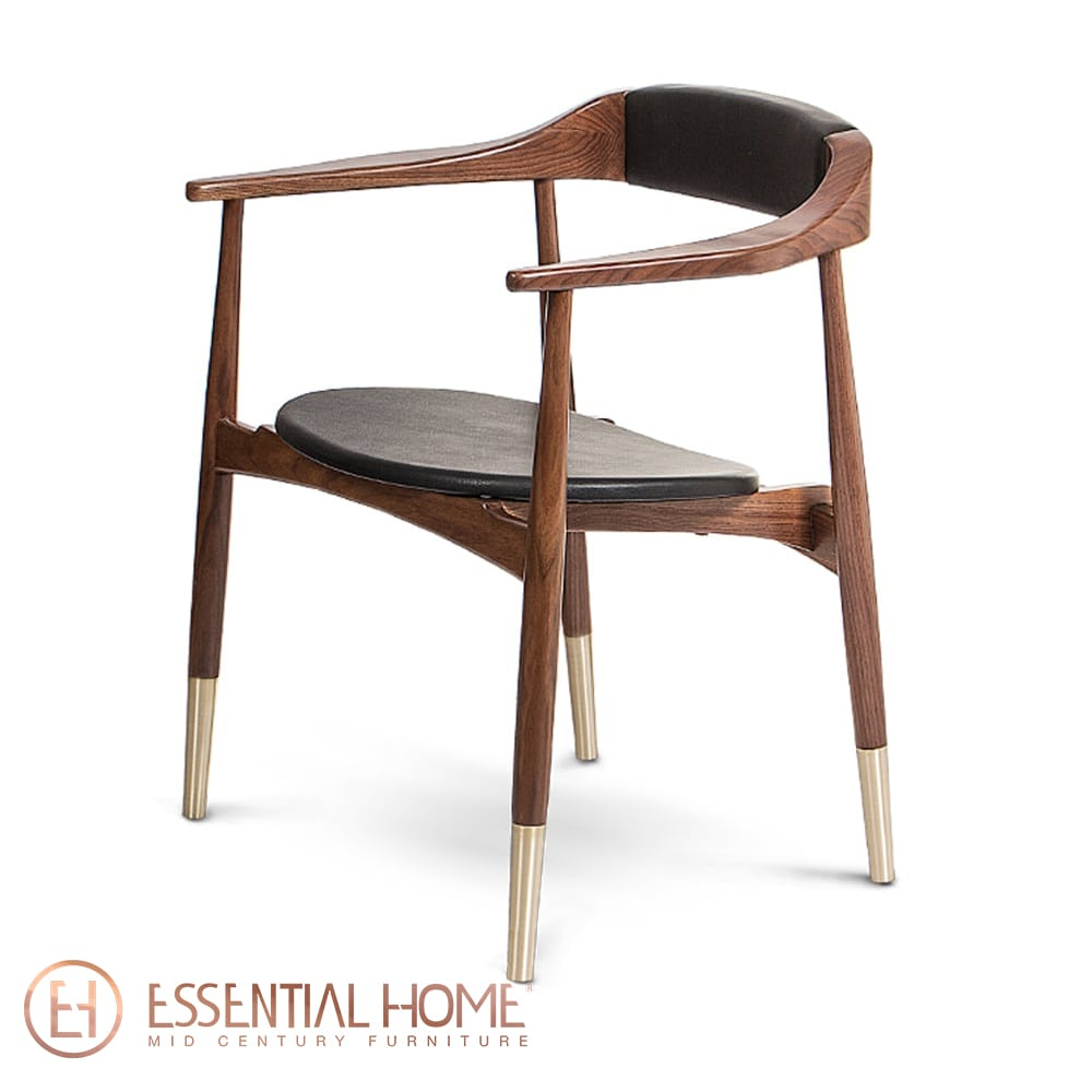Scaun Perry | ESSENTIAL HOME