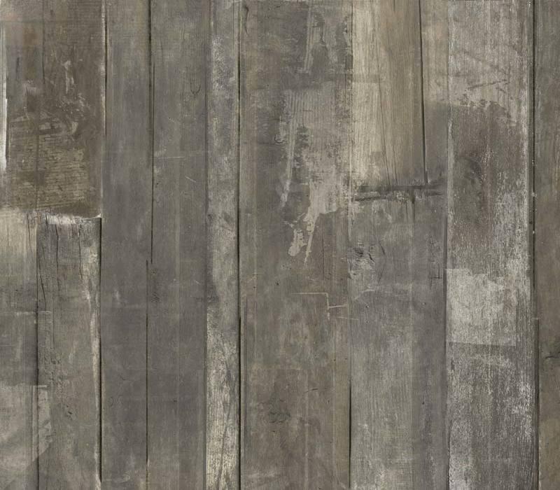 Tapet Painted Wood | TECNOGRAFICA