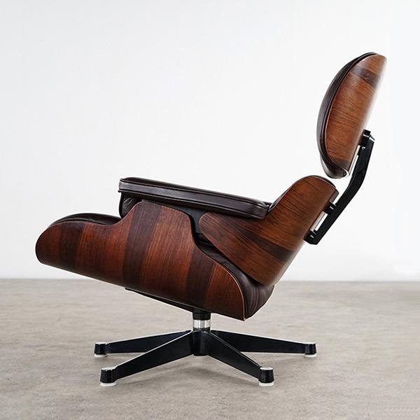 Fotoliu by Charles Eames | GREEN 900