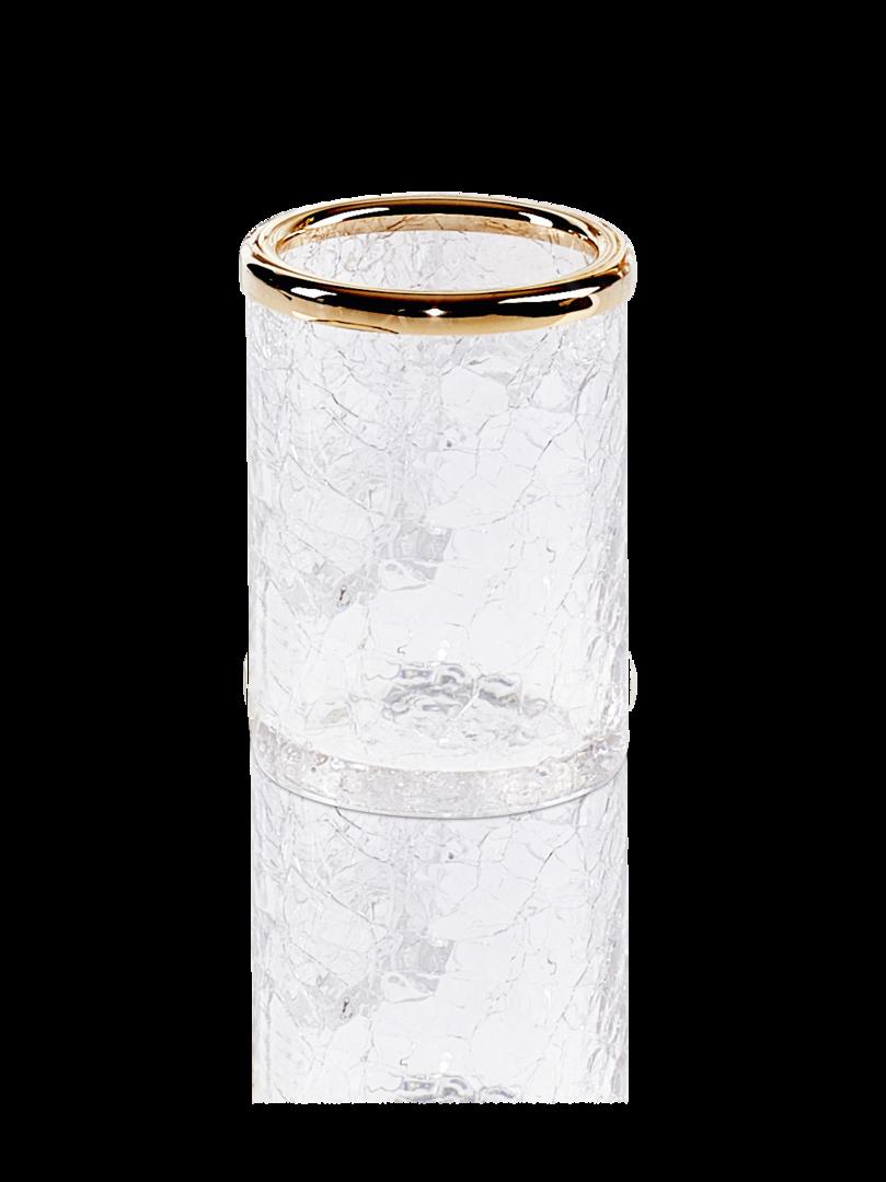 Dispenser sapun lichid Crack | DECOR WALTHER