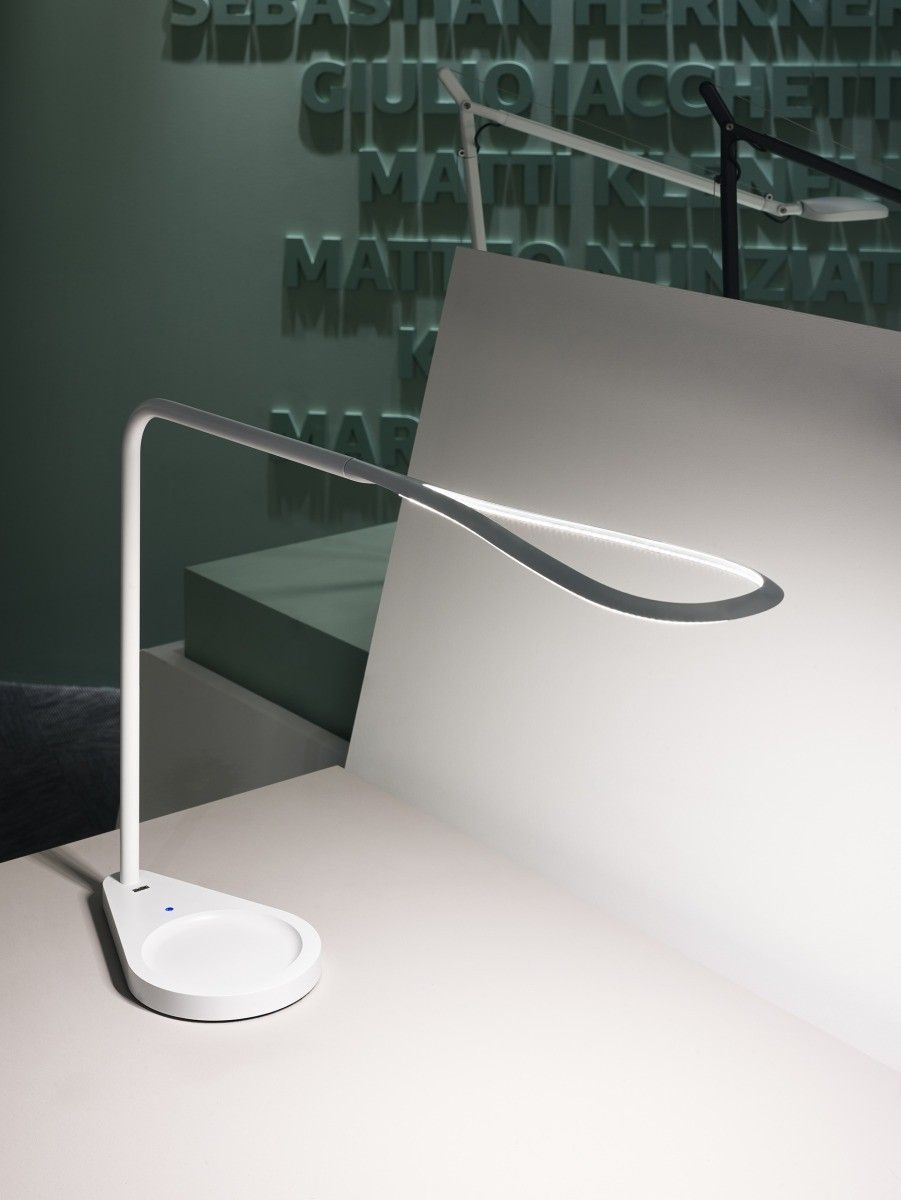 Lampa Kinx | FONTANA ARTE