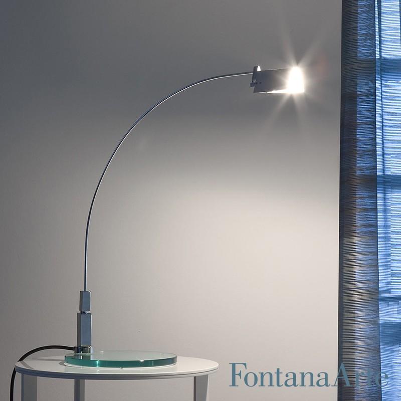 Lampa Falena   FONTANA ARTE