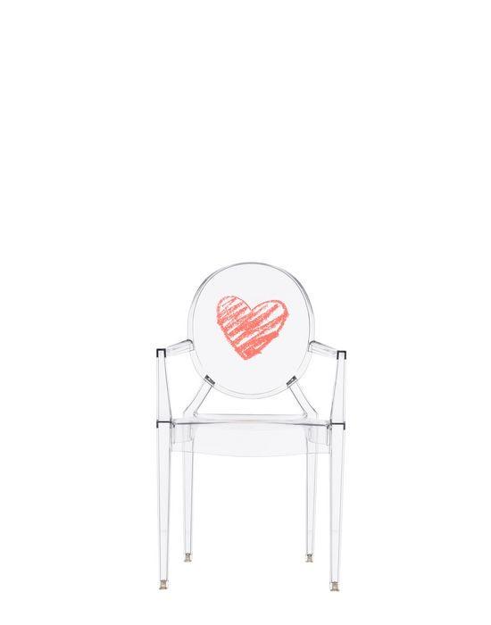 Mini colt de socializare (masuta, doua scaune) | KARTELL