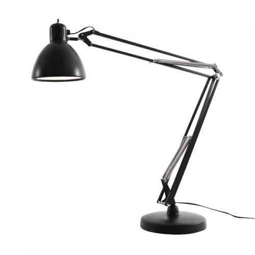 Lampa de birou Naska | FONTANA ARTE