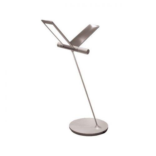 Lampa de birou Seagull | QISDESIGN