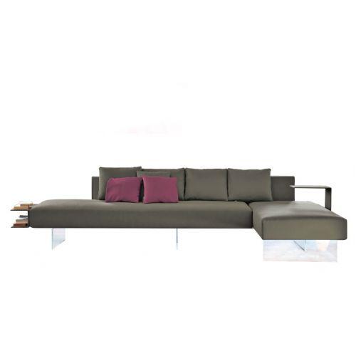 Canapea Modulara Air | LAGO