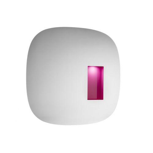 Oglinda Aperture | TONELLI DESIGN