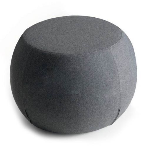 Pouf Point Small | QUINTI